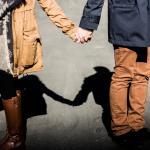 Moederschap na een miskraam of buitenbaarmoederlijke zwangerschap